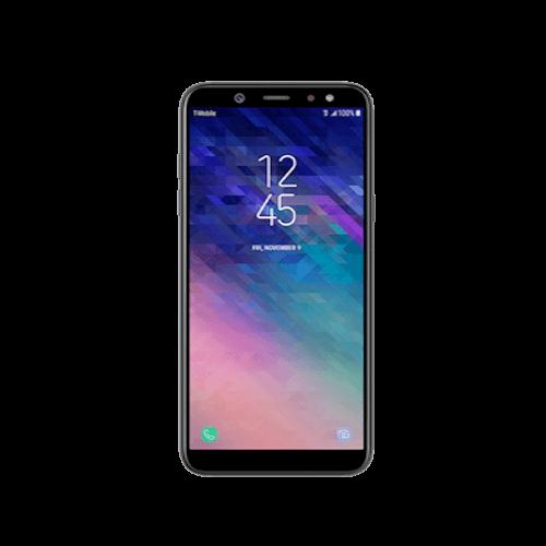 Buy Samsung Galaxy A6 2018 3GB RAM 32GB ROM On Installments