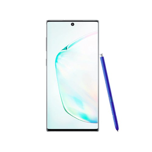 Buy Samsung Galaxy Note 10 8GB RAM 256GB ROM On Installments