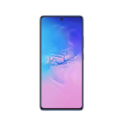 Buy Samsung Galaxy S10 Lite 8GB RAM 128GB ROM On Installments