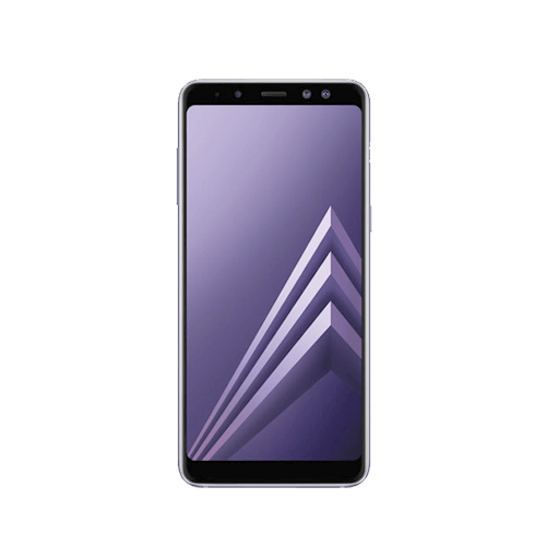 Buy Samsung Galaxy A8 2018 4GB RAM 64GB ROM  On Installments