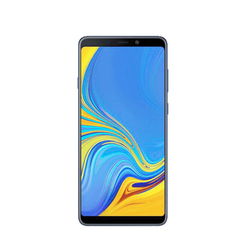 Buy Samsung Galaxy A9 2018 8GB RAM 128GB ROM  On Installments