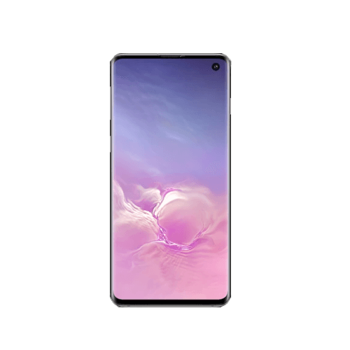 Buy Samsung Galaxy S10 8GB RAM 128GB ROM  On Installments