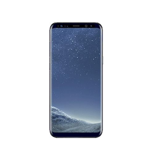 Buy Samsung Galaxy S8 Plus 4GB RAM 64GB ROM  On Installments