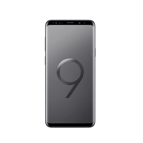 Buy Samsung Galaxy S9 Plus 6GB RAM 128GB ROM On Installments