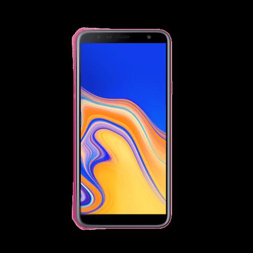 Buy Samsung Galaxy J4 Plus 2GB RAM 16GB ROM   On Installments