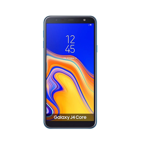 Buy Samsung Galaxy J4 Core 1GB RAM 16GB ROM On Installments