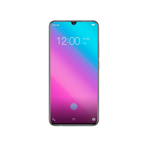 Buy Vivo V11 4GB RAM 128GB ROM On Installments