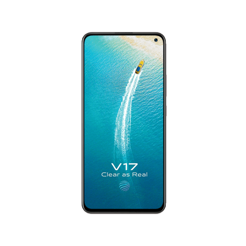 Buy Vivo V17 8GB RAM 256GB ROM On Installments