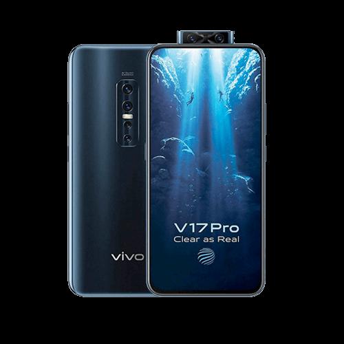 Vivo V17 PRO 8GB RAM 128GB ROM price in pakistan