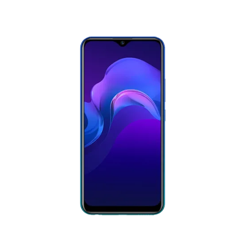Buy Vivo Y12 3GB RAM 64GB ROM On Installments
