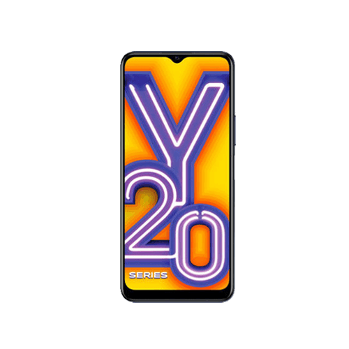 Buy Vivo Y20 4GB RAM 64GB ROM On Installments