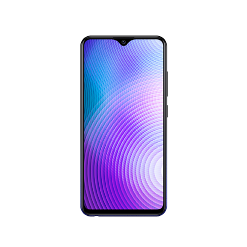 Buy Vivo Y91 3GB RAM 64GB ROM  On Installments