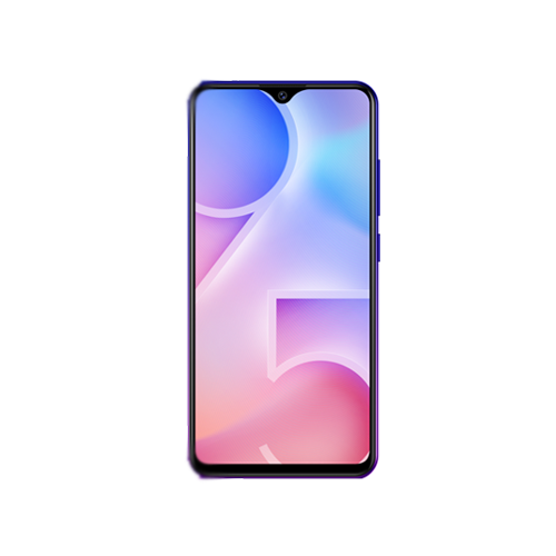 Buy Vivo Y95 4GB RAM 64GB ROM On Installments