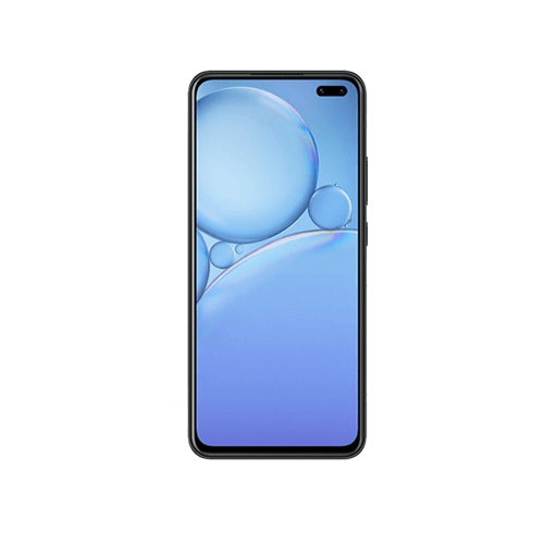 Buy Vivo V19 8GB RAM 128GB ROM   On Installments