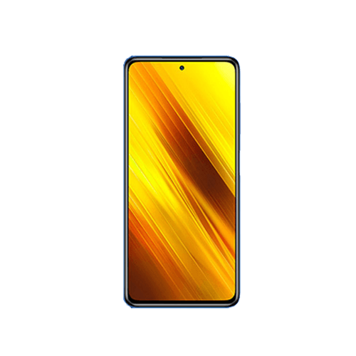 Buy Xiaomi Poco X3 6GB RAM 128GB ROM On Installments