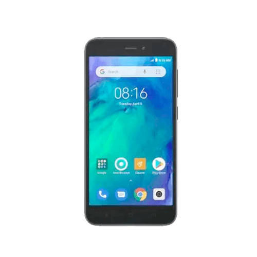 Buy Xiaomi Redmi Go 1GB RAM 8GB ROM On Installments