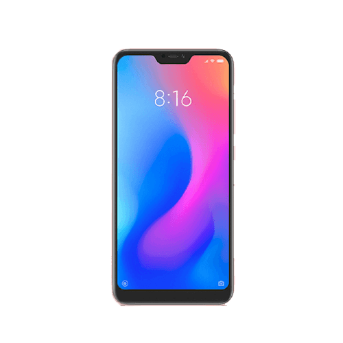 Buy Xiaomi Redmi 6 4GB RAM 64GB ROM   On Installments