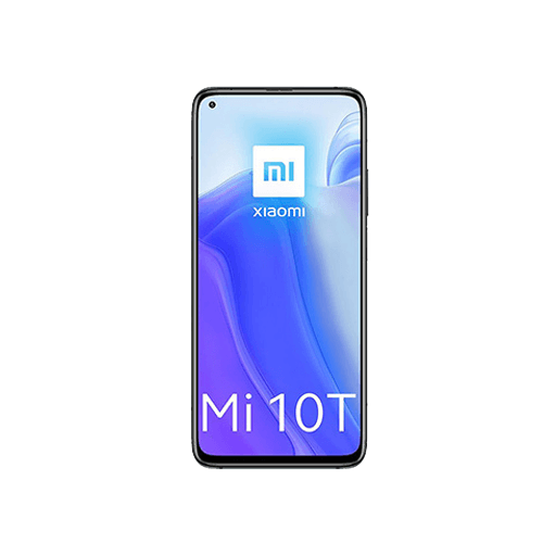 Buy Xiaomi Mi 10T 8GB RAM 128GB ROM  On Installments