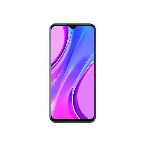 Buy Xiaomi Redmi 9 3GB RAM 32GB ROM  On Installments