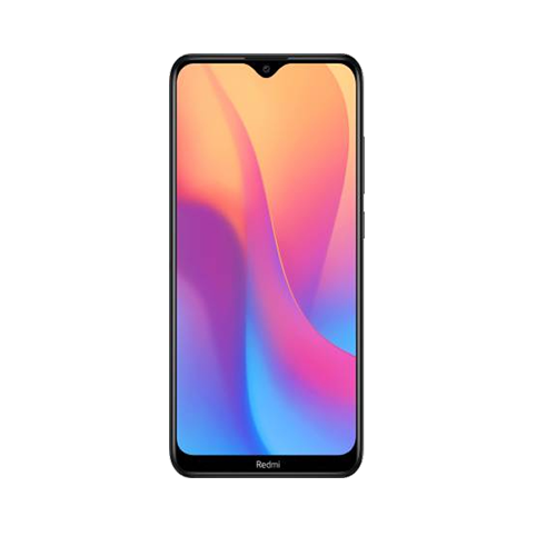 Buy Xiaomi Redmi 8A 2GB RAM 32GB ROM   On Installments