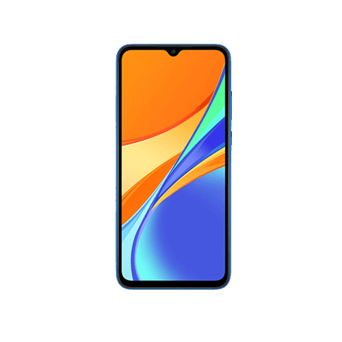 Buy Xiaomi Redmi 9C 3GB RAM 64GB ROM   On Installments