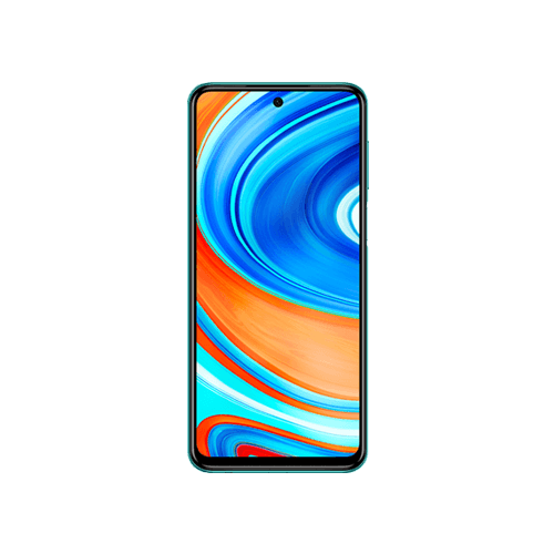 Buy Xiaomi Redmi note 9 pro 6GB RAM 128GB ROM  On Installments