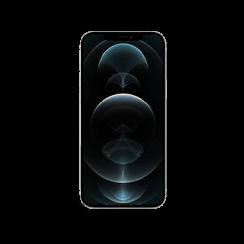 Buy Apple iPhone 12 Pro Max 6GB RAM 128GB ROM On Installments