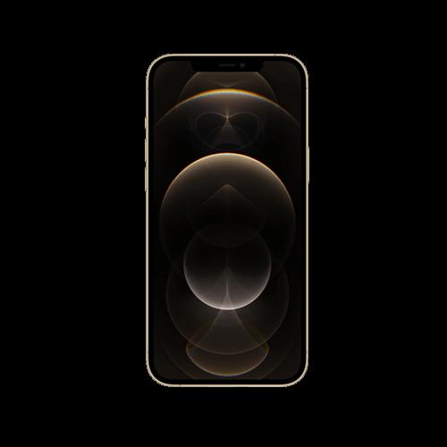 Buy Apple iPhone 12 Pro Max 6GB RAM 256GB ROM On Installments