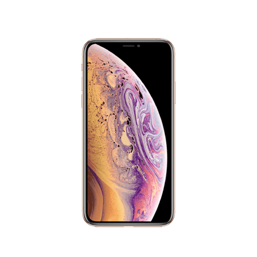 Buy Apple iPhone Xs Max 4GB RAM 64GB ROM  On Installments