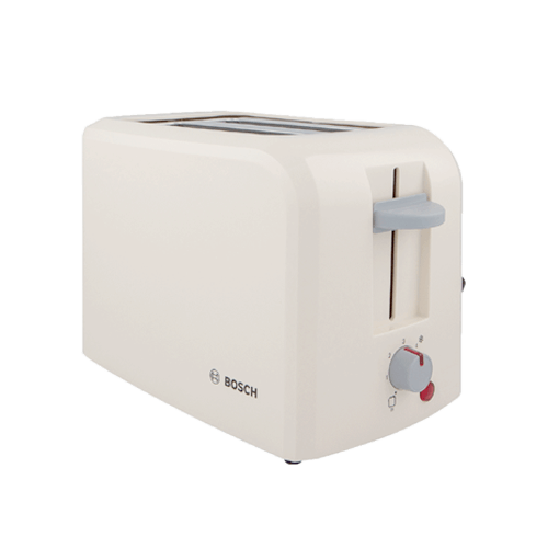 Buy Bosch Toaster Tat3A017 Pc On Installments