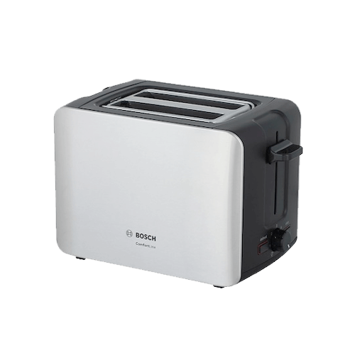Buy  Tat6A913 Basic Bosch Toaster On Installments