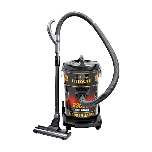 Buy Hitachi Vacuum Cleaner Cv9800 Pc On Installments