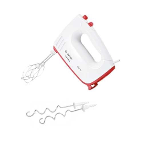 Buy Bosch Hand Mixer Mfq36300Gb Pc On Installments