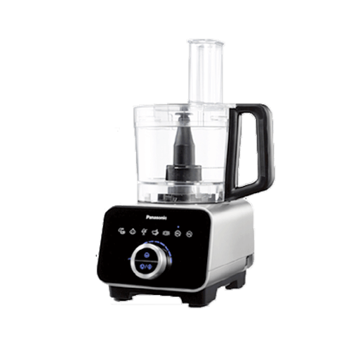 Buy Philips Food Steamer Hd9115 Pc On Installments