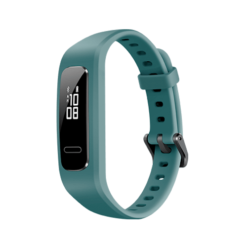 Buy HUAWEI Band 3e On Installments