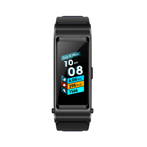 Buy HUAWEI TalkBand B5 On Installments