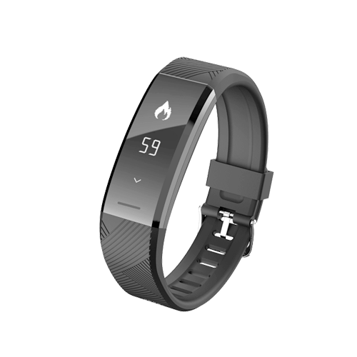 Buy Infinix XB04 Sport Smart Band  On Installments