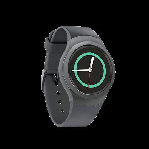 Buy Samsung Gear S2 Smartwatch  On Installments
