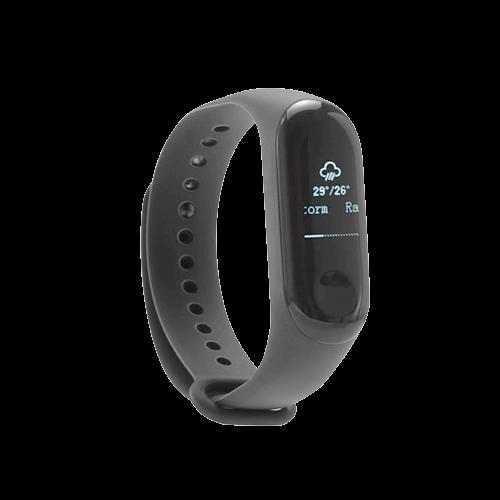 Buy Xiaomi Mi Band 3 Smartwatch On Installments