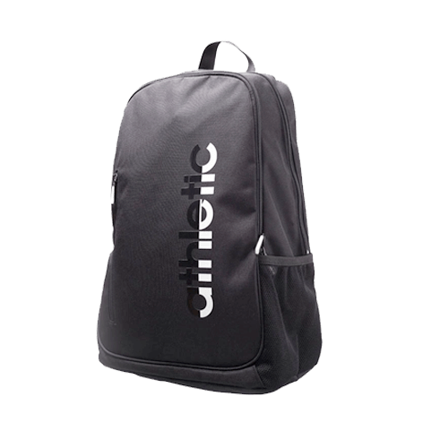 Buy ERKE 10318101009 Sports Backpack On Installments