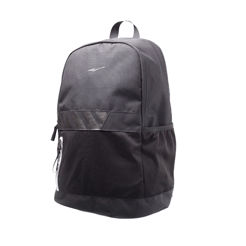 Buy ERKE 10318101030 Sports Backpack On Installments