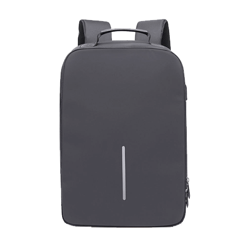 Buy kaka 2245 Laptop Backpack On Installments