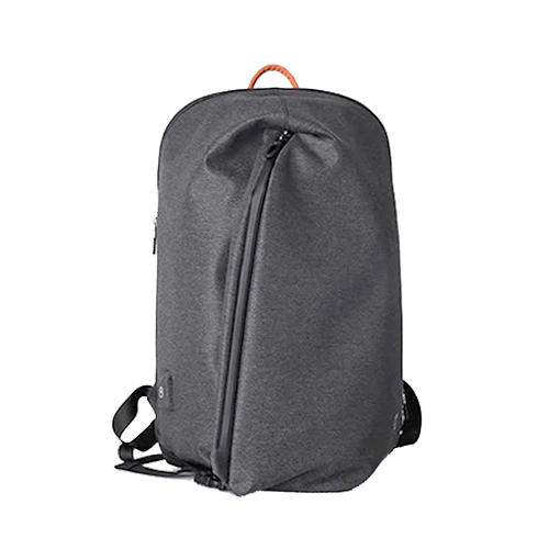 Buy kaka TC705 Backpack Bag On Installments