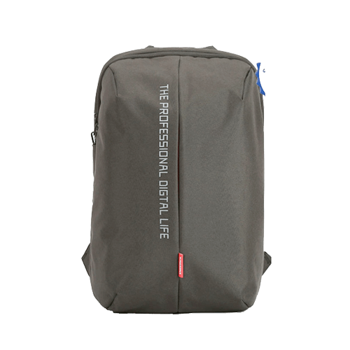 Buy Kingsons KS3123W Pulse Series Backpack On Installments