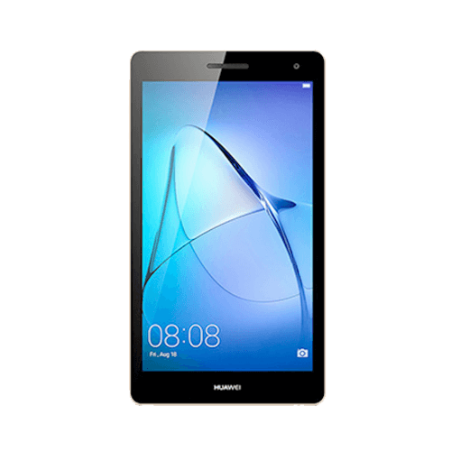 Buy Huawei MediaPad T3 7.0 On Installments