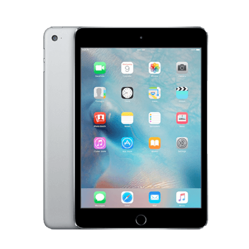 Buy Apple IPad 6 32GB WiFi On Installments