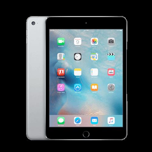 Buy Apple IPad 6 32GB WiFi On Installments