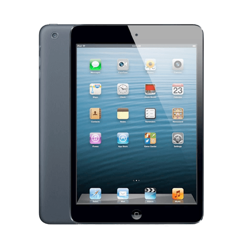 Buy Apple iPad Air 3 64GB WiFi On Installments