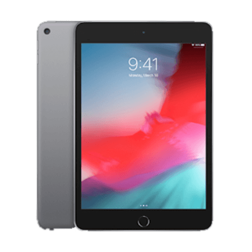 Buy Apple iPad Mini 5 64GB WiFi On Installments