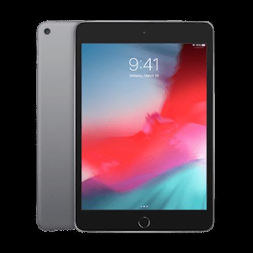Buy Apple iPad Mini 5 64GB WiFi On Installments